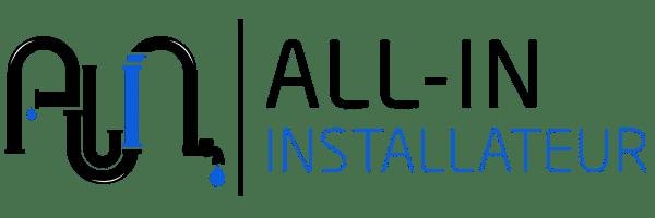 All-In Installation